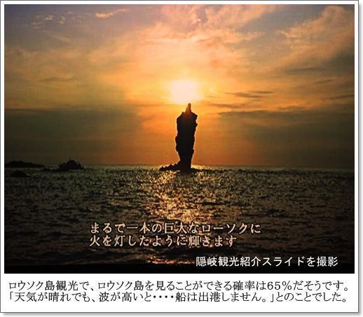 12IMG_7868.jpg