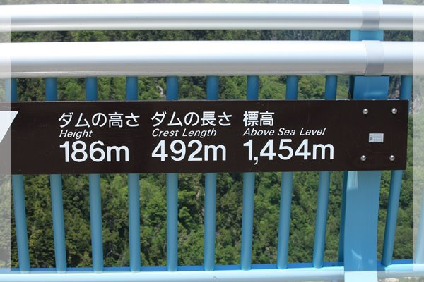 10img-7510.JPG